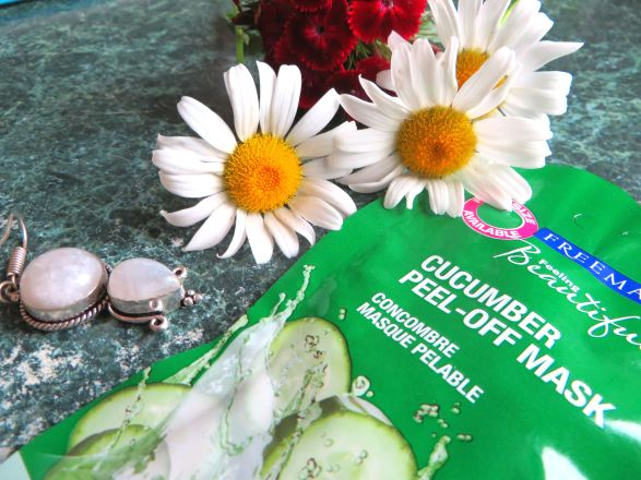 cucumber-face-mask3