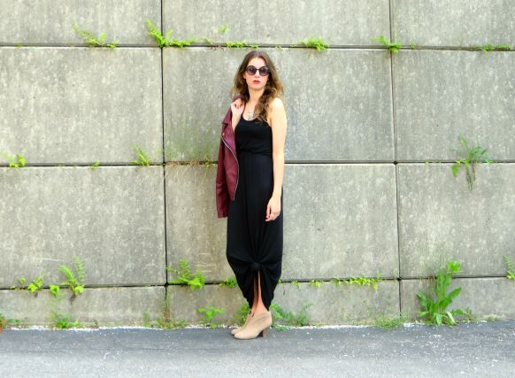 black-maxi-dress1