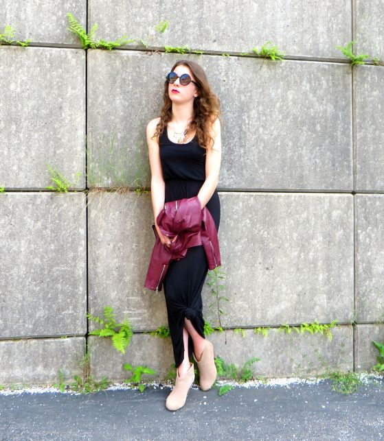 black-maxi-dress2