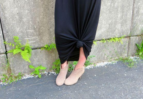 black-maxi-dress4
