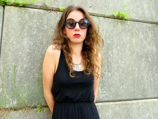 black-maxi-dress5