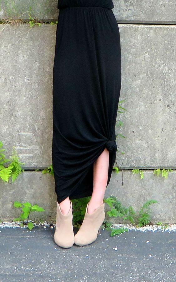 black-maxi-dress6