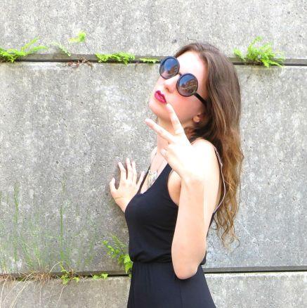 black-maxi-dress8