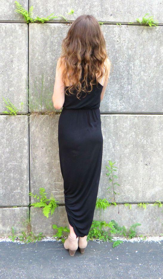 black-maxi-drsss7
