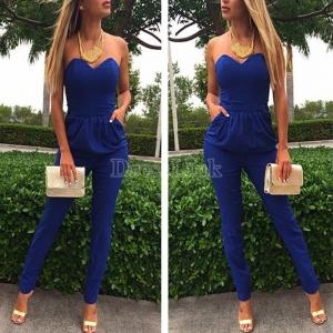 blue-dresslink-romper