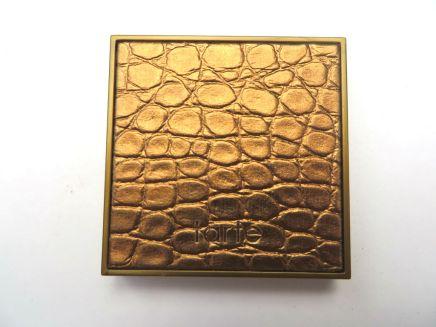 bronzers6
