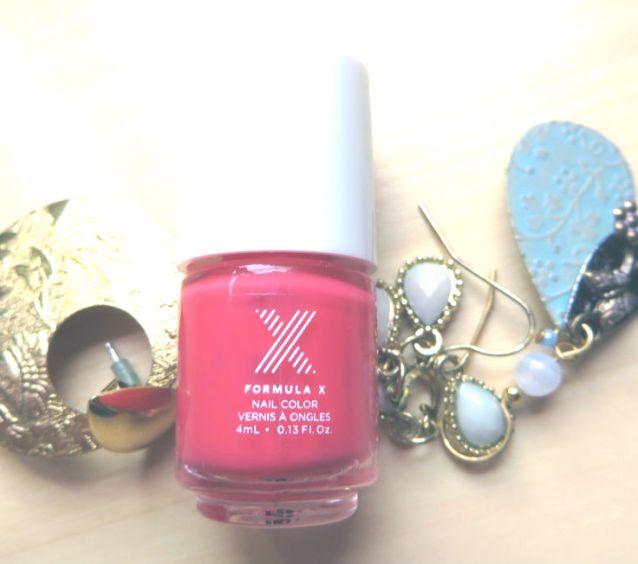nail-tutorial3