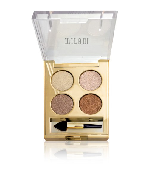 MFFE-01-Fierce-Foil-Eyeshine_Milan