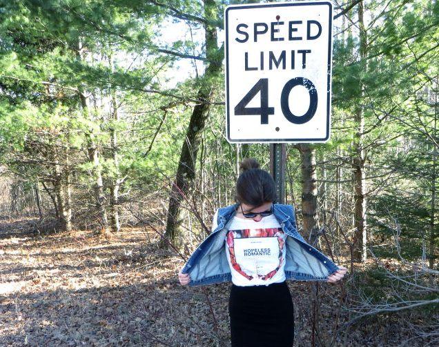 speedlimit1