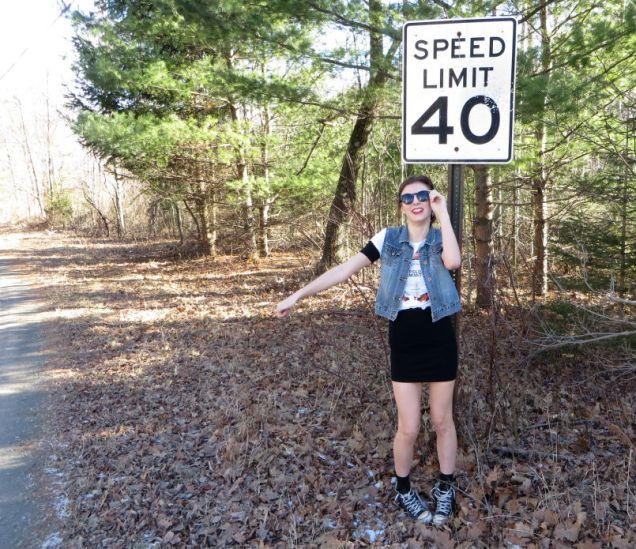 speedlimit2