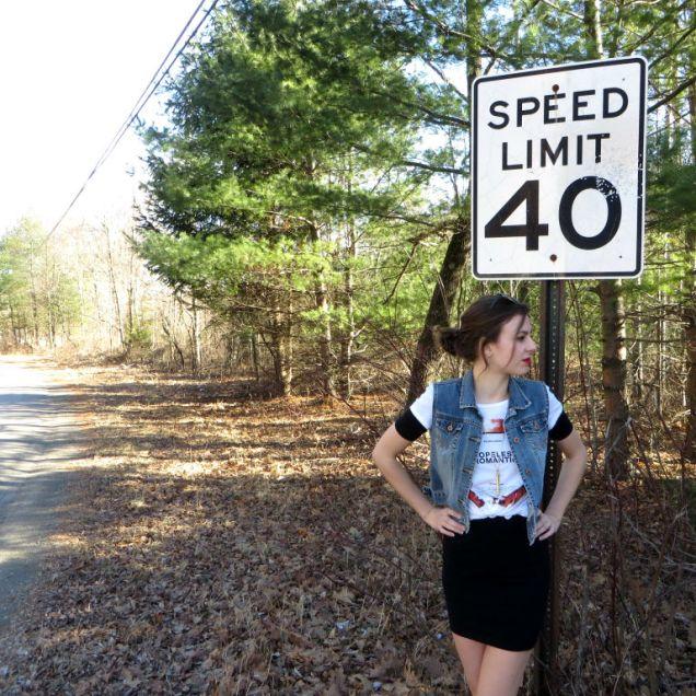 speedlimit7