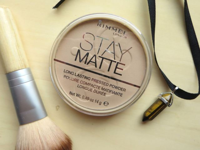 staymatte2